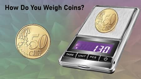 best rated coin scale