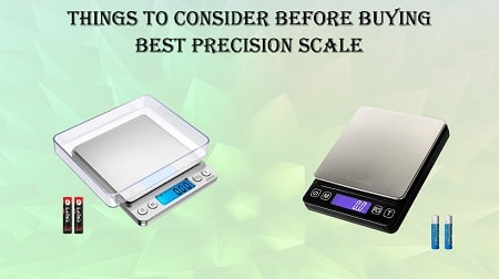 best buy precision scale